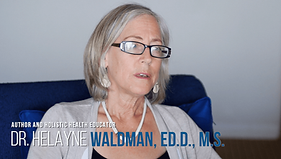 DR.-HELAYNE-WALDMAN.png