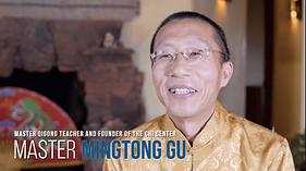 MASTER-MINGTONG-GU.png