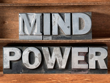 Knowledge is Power「知識とは、自分が後悔しない選択のためのパワー(力)」【by 平田ホリスティック教育財団 理事長:平田進一郎