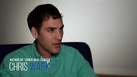 CHRIS-WARK.png