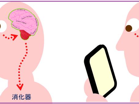 消化と吸収を助ける「ヨガ的な食事」⑫【by 平田ホリスティック教育財団 理事 丸元康生】