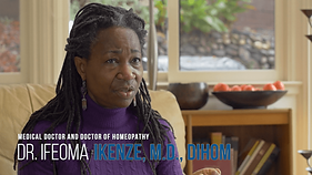 DR.-IFEOMA-IKENZE.png