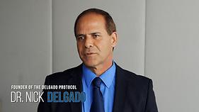 DR.-NICK-DELGADO.png