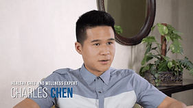 CHARLES-CHEN.png