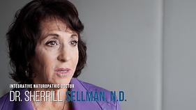DR.-SHERRILL-SELLMAN.png
