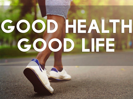 「良き健康と良き人生」へのモチベーションは、いつ頃始まるのでしょうか?【by 平田ホリスティック教育財団 理事長:平田進一郎