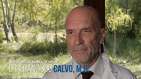 DR.-FRANCISCO-CALVO.png