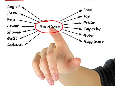 思考と感情のペアリングの良し悪しが、あなたのQOL(生活の質)=人生をシフトさせる【by 平田ホリスティック教育財団 理事長:平田進一郎】