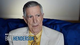 BILL-HENDERSON.png