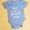 Thumbnail: Born In 2021 Baby Set