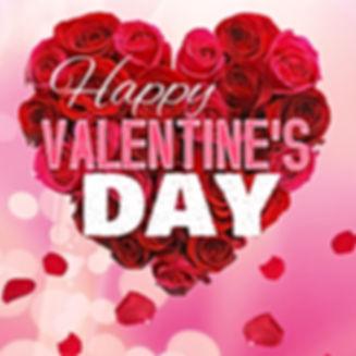 happy-valentine's-day-design-template-ca