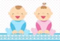 free-vector-twin-babies-vector-card.jpg