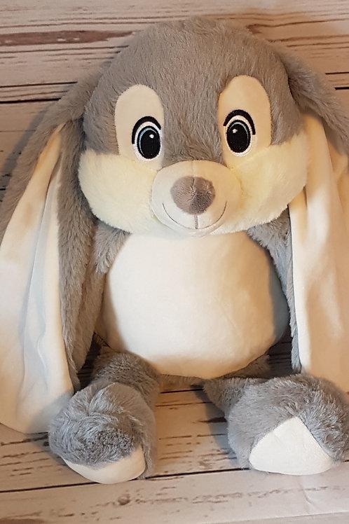 Harvey - The Rabbit