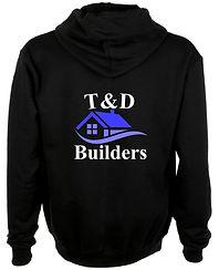 builders back.jpg