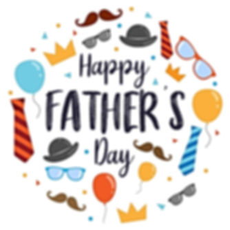 happy-fathers-day-design-vector-21144644