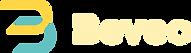 Beveo-primærlogo-lys-rgb-01.png