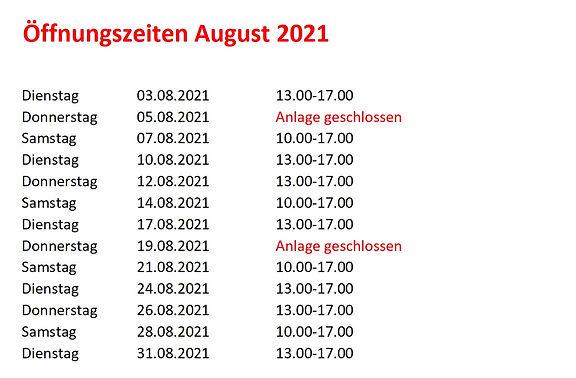 Screenshot 2021-07-28 211526_edited.jpg