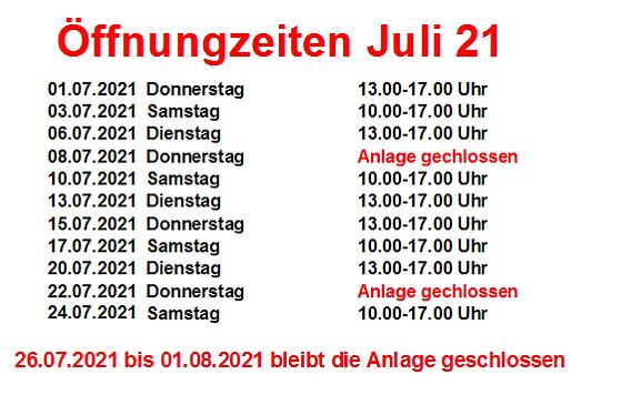 2021-06-17 12_36_37-öffnungszeiten juli - Excel.png