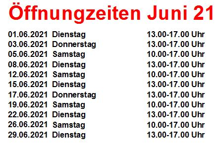 2021-05-27 11_27_53-öffnungszeiten juni