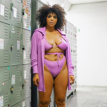 """Street Style somada à diversidade! Designer de moda afirma: """"A rua é a passarela da mulher"""""""