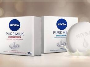 NIVEA lista 4 produtos ideais para hidratação completa
