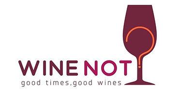 WineNot.jpeg
