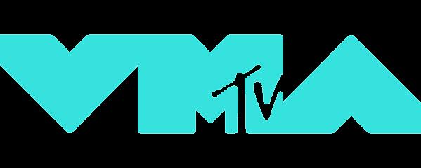 VMA_wordmarkC.png