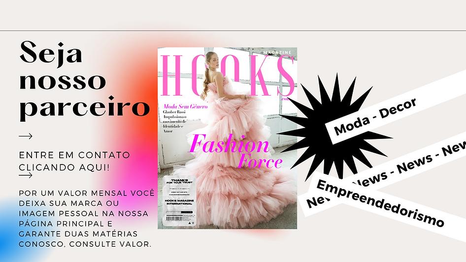 HookaMagazine.png