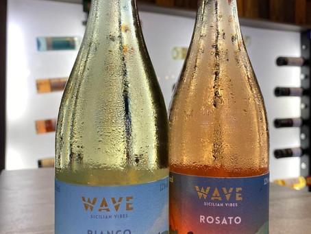 Wine Not? Vinhos em Curitiba - SouQ