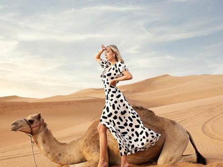Foto perfeita em Dubai: Confira dicas de pontos turísticos para tirar as melhores fotografias