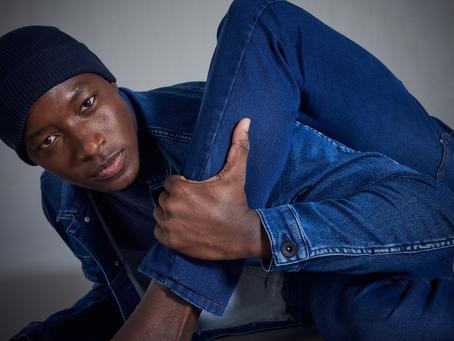 Reserva Jeans® chega ao mercado com aposta em mix diversificado
