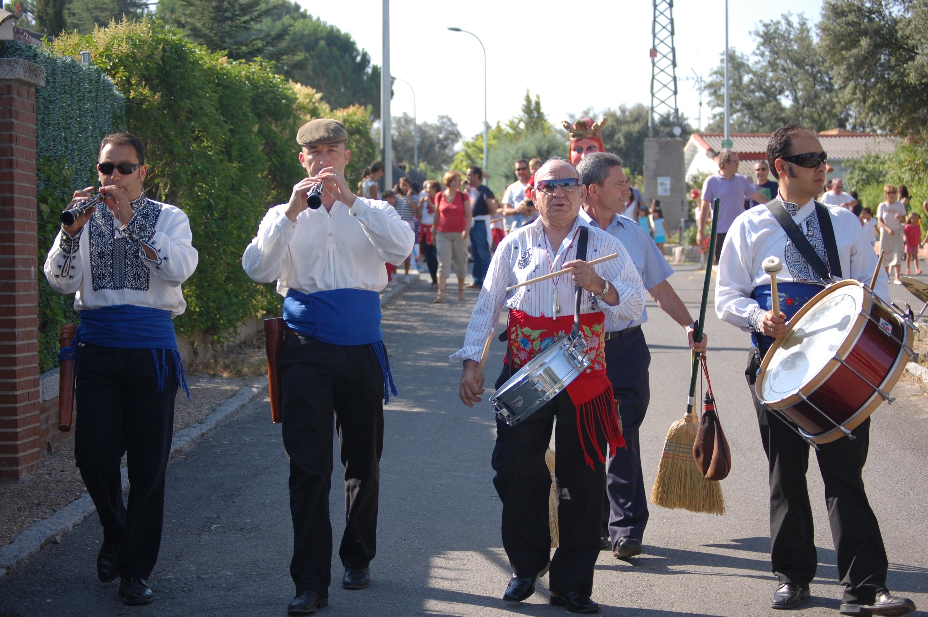 08 ago 09 - PV Cabezudos (16)