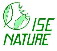 Logo OISE NATURE001.jpg