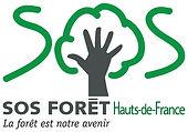 logo_SOS_forêt_HdF.jpg