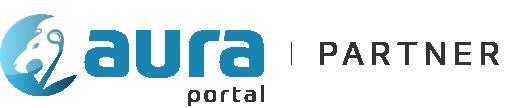 Aura_Partner_color logo.png