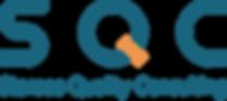 SQC Logo.png