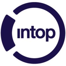 Intop.png
