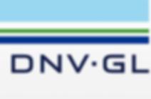 DNV GL Logo.png