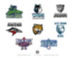 Bradkdesign Team Logos.jpg