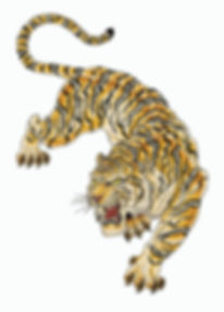 TigerDrawingFinal.jpg