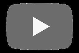 403-4039834_youtube-silver-logo-png-tran