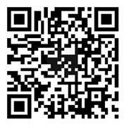 bmchurch.app.contribuir.png