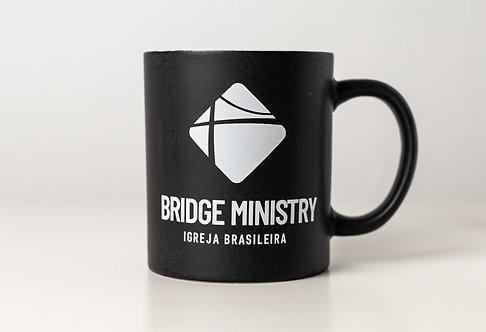 Caneca Bridge Ministry