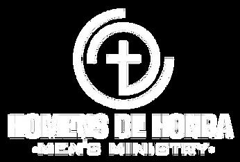 Logo HH v.1 copy.png