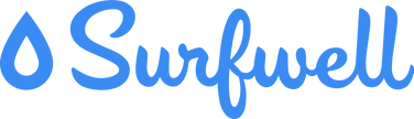 SurfWell w logo.png