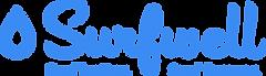 SurfWell w tagline.png