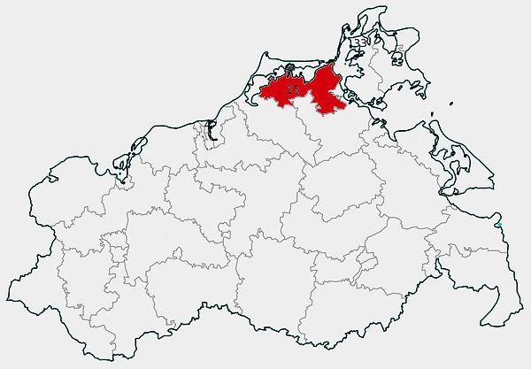 Mecklenburg-Vorpommern_Landtagswahlkreis