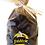 Thumbnail: CUBES Fourrés-Chocolats au choix-Sachet Confiseur 200 Gr