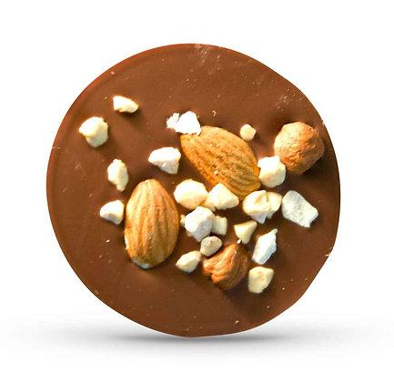 PALETS CROQUANTS-Choco Lait-Sachet Vrac 500 gr