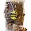 Thumbnail: CROQUANTS - Chocolats au choix - Sachet Vrac 500 Gr